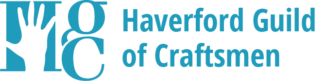Haverford Guild of Craftsmen